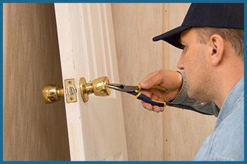 Brooklyn Heights OH Locksmith Store Brooklyn Heights, OH 216-242-2341