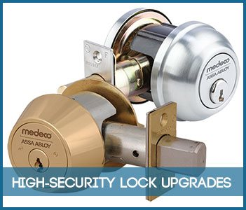 Brooklyn Heights OH Locksmith Store, Brooklyn Heights, OH 216-242-2341
